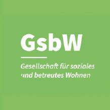 GsbW GbR