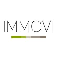immovi GmbH