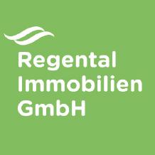 Regental Immobilien GmbH