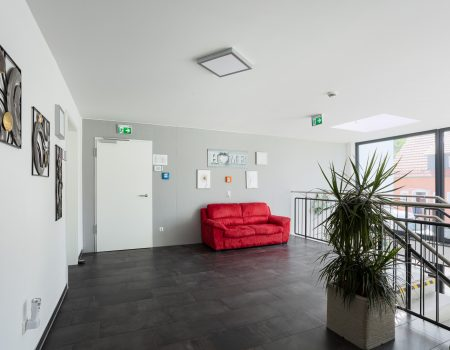 immocontec-Referenz: VIO33 Oberviechtach