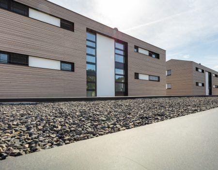 immocontec-Referenz: Leben an der Alten Weberei in Oberviechtach