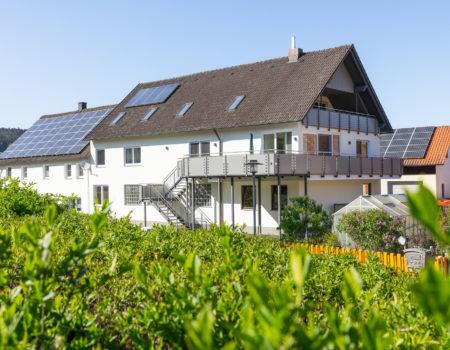 immocontec_referenz_wohnhaus_pertolzhofen